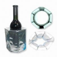 China Hot and Cold Pack, Can Keep Wine Cool and Fresh, Nontoxic and Non-caustic wholesale