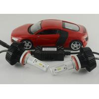 China 12 Volt G7  H11 LED Headlight Conversion Kit 8000lm with Canbus wholesale