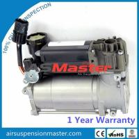 China Air suspension compressor for Renault Espace ,7701059968, 6025372503,6025312018 wholesale