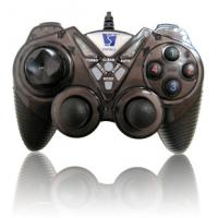 China Headphone with Remote Control for PSP on sale