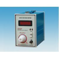 Buy cheap Dielectric Voltage Withstand Test Equipment With 41/2 Large LED Display from wholesalers