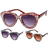 China Special Sunglasses (T-6171) wholesale