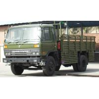 China Euro2 160HP Dongfeng EQ1118GA Cargo Truck,Dongfeng Camiones,Dongfeng Truck wholesale