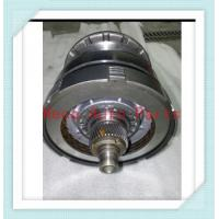 China Auto CVT Transmission VT1 Primary Pulley Complete Rebuild. Fit for BMW wholesale
