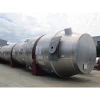 Quality Argon Gas Generator 100~300 Nm3/h petrochemical industry  Skid Mounted Plant for sale