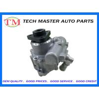 China Bmw E39 power steering pump OE 32416780413 wholesale