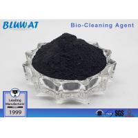 China Aeration Tank Bacteria Active Sludge Process Microbiological Water Purifiation Without The Use Of Chemical on sale