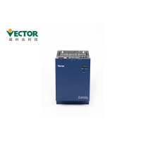 Buy cheap High Torque 55KW Analog Servo Drive CanOpen Communication from wholesalers