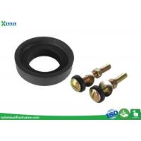 China Toilet Tank To Bowl Kit , Replace Leaking Toilet Bolts For 2 Inch Toilet wholesale
