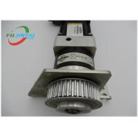 China DEK 191492 Rising Motor IFA62 3CAN-1 3DCBZ30 2-004KPP30-BRC wholesale