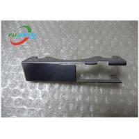 China FUJI NXT 24mm Feeder Spare Parts TAPE GUIDE PB22271 FOR SMT MACHINE wholesale