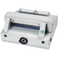 table top paper cutting machine