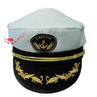 China Navy Hat (AFC0020) wholesale