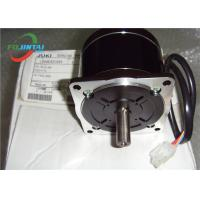 Buy cheap JUKI FX-1 FX-1R Juki Spare Parts STEPPING MOTOR L900E421000 103H8221-5145 from wholesalers