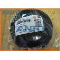 China Cummins  Engine  Spare Parts   Fan Pulley 6bt  C3971283  Chinese  Aftermarket  Parts wholesale