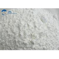 China Antiager T521 Polymer Additives CAS 88-27-7 Phenol / Antioxidant 703 wholesale