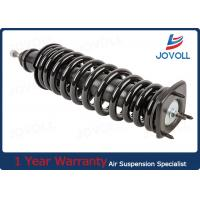 China Mercedes Benz Hydraulic Shock Absorber Parts Rear Assembly A1633202313 wholesale