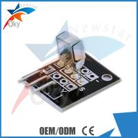 China Universal Sensors For Arduino , VS1838B Infrared Receiver Module wholesale