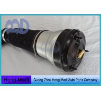 China Air Adjustable Shocks Air Suspension Springs for Mercedes Benz W220 2203202438 wholesale