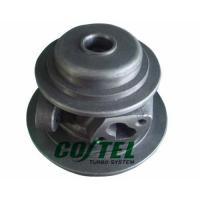 China CT20 Toyota Turbocharger Components Parts , Turbocharger Parts And Accessories wholesale