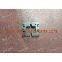 China Square Fx Cutter Parts Alloy Bottom Of Cutter Head 116235 To Lectra Auto Cutter Machine wholesale