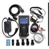 China CHEAPER GM TECH-2 SCANNER WITH POWER ADAPTOR wholesale