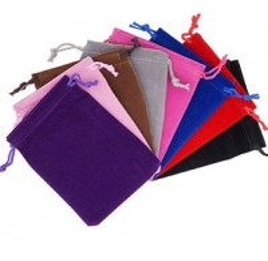 China Custom cloth / Microfiber Bag/Pouch  /Shopping Bag  Food bag  Logistics bag  Whatsapp 8613192002101 on sale