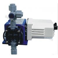 China Pulsafeeder Style Automatic Pool Dosing Systems Chem - Tech Diaphragm For Water Treatment wholesale