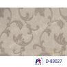 Buy cheap PVC  Coating  Film    PVC Decorative Film  D-83027   vine  0.12-0.14*126 from wholesalers
