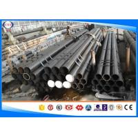 Quality Precision Cold Drawn Steel Tube Cylinder Liner With Good Mechanical SACM645 for sale
