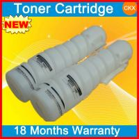 China Toner Cartridge Konica Minolta TN101K 7118 wholesale