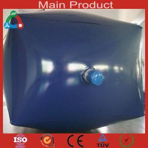 China sewage slurry Anaerobic Biogas Digester wholesale