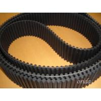 China Double-sided Synchronous Belts on sale