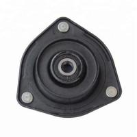 China 54610-0Q000 Suspension Front Strut Mount Parts Shock Absorber Support For Hyundai wholesale