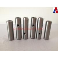 China Valve Guide Of Diesel Engine Parts for Different Model Engines wholesale