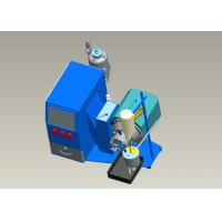 China Small Size Pigment Grinding Machine For Chemical Lab Equipment wholesale