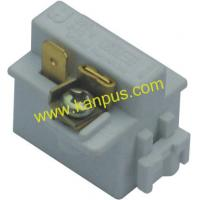 China Refrigerator PTC relay A-013 (compressor parts, A/C spare parts, refrigerator parts) wholesale