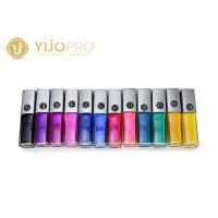 Quality Colored Permanent Makeup Ink For Body Art Tattoo Fast Coloring No Toxicity for sale