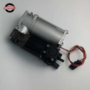 China BMW F01 F02 F11 F07 F18 OEM 37206789450 Air Suspension Compressor Pump wholesale
