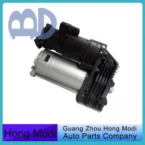 Quality Land Rover Range Vogue Air Suspension Compressor , LR010376 Air Shock Compressor for sale