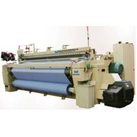 China JLH6009 high speed air jet loom wholesale