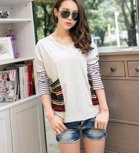 China shirt for women,womens t shirt,black shirt women,womens black shirt,womens white shirt wholesale