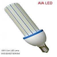 China AC85-265V D112*H340mm Indoor high quality 120W led lamp/Replaced 350W CFL HPS wholesale