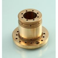 Buy cheap Westwind D1600 Front Air Bearings PCB Drilling Spindle from wholesalers