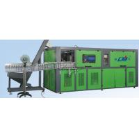 Buy cheap PET Full- Automatic Blow Molding Machine from wholesalers