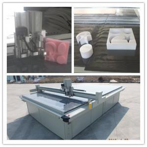 China EPE foam cutting off sample cutter machine wholesale