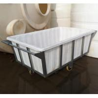 China 160 Litres Fish Holding Tank wholesale