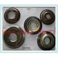 China K75900N-99 - PISTON AUTO TRANSMISSION  PISTON FIT FOR  KIT TOYOTA U250E (5 SP FWD) wholesale