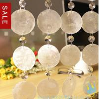 China Beautiful Light Roller Blind wholesale