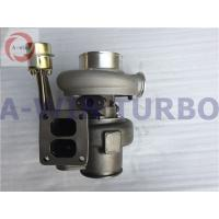 China HX40W Turbocharger Replacement P/N 4051342/4051343 Cummin Truck wholesale